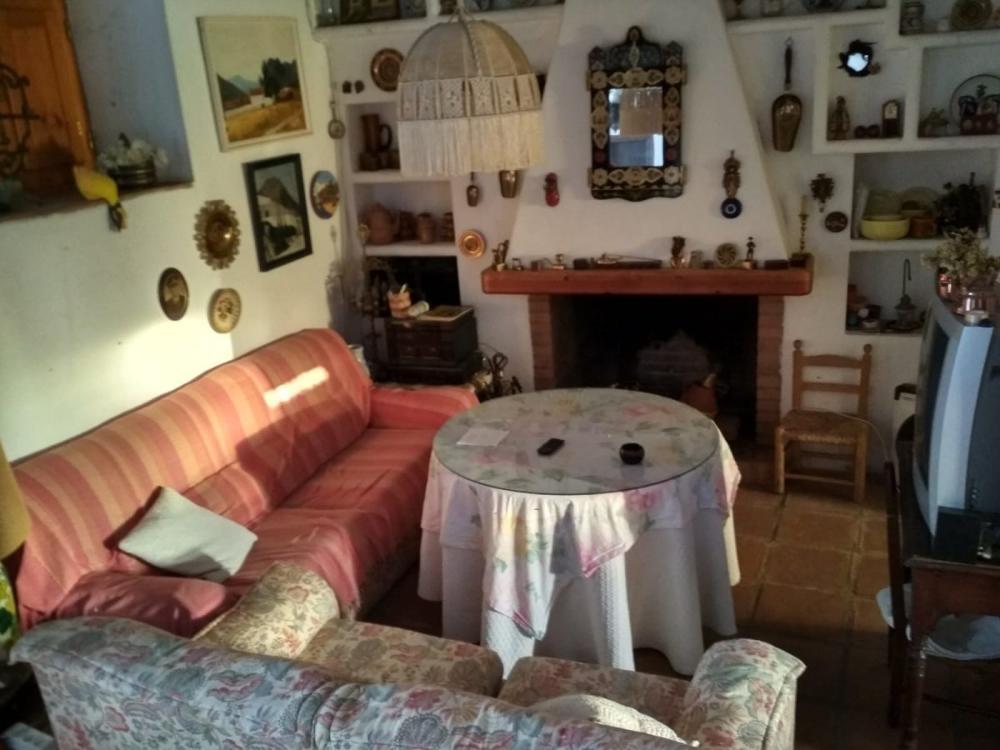 ubrique cádiz huis foto 3059821
