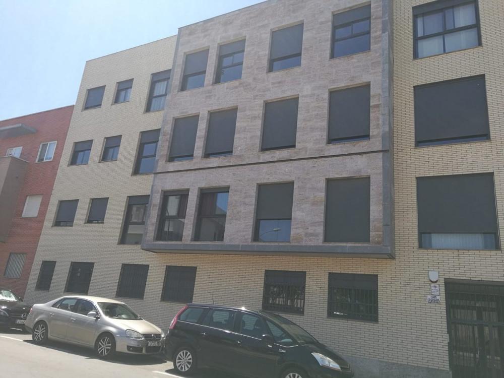 larache ciudad real groundfloor foto 3040641