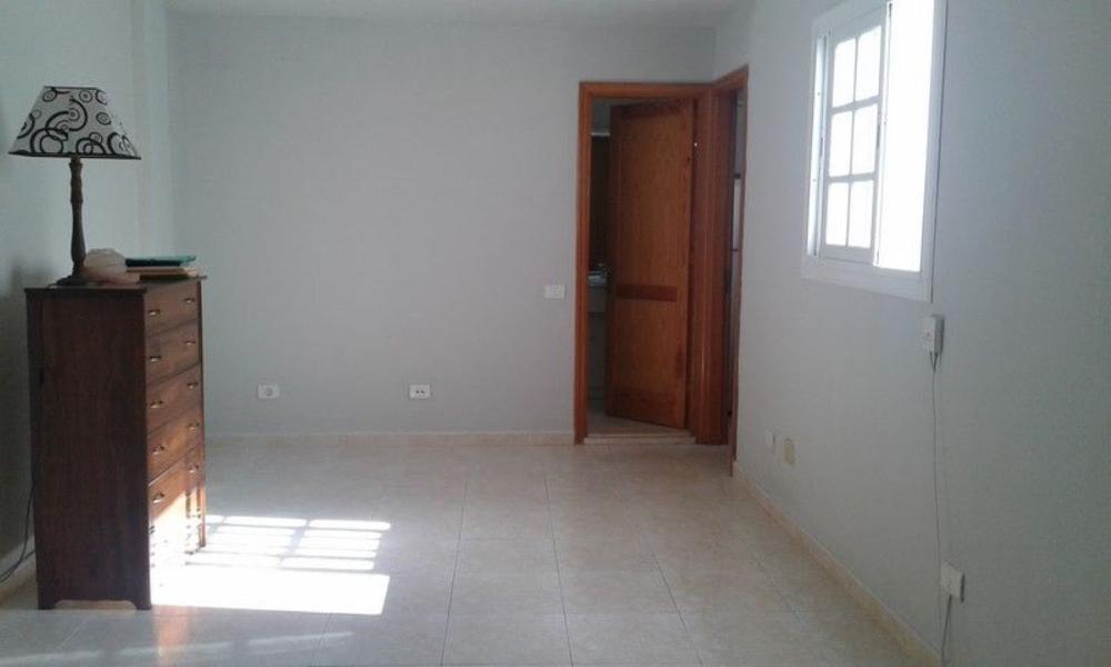 cañada honda gran canaria apartment foto 3044773