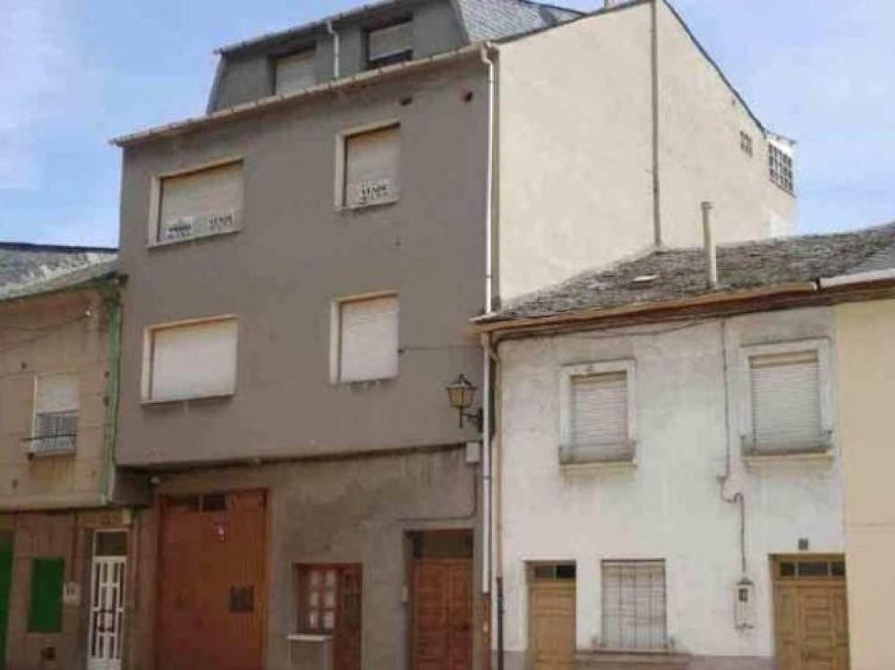 cacabelos león house foto 3063127
