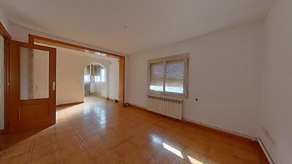 campoamor-espronceda-termes barcelona apartment foto 3063298