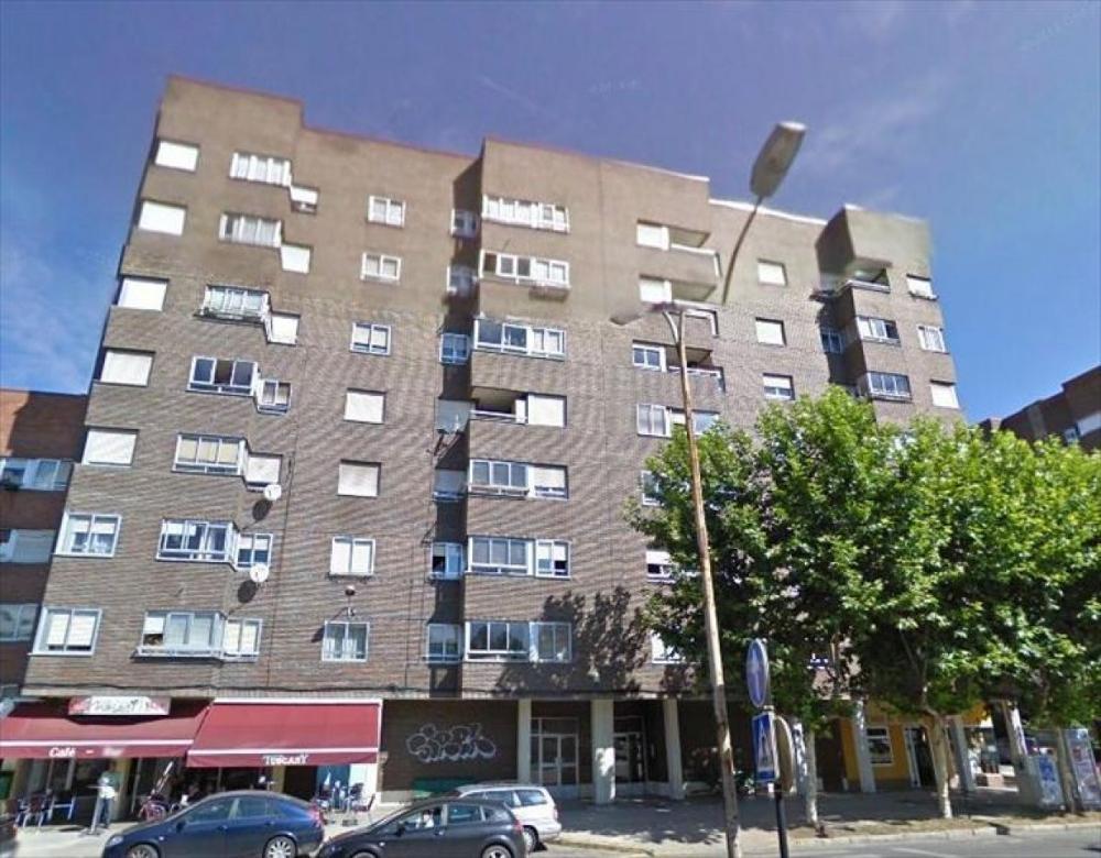 ponferrada 24404 león apartment foto 3063130