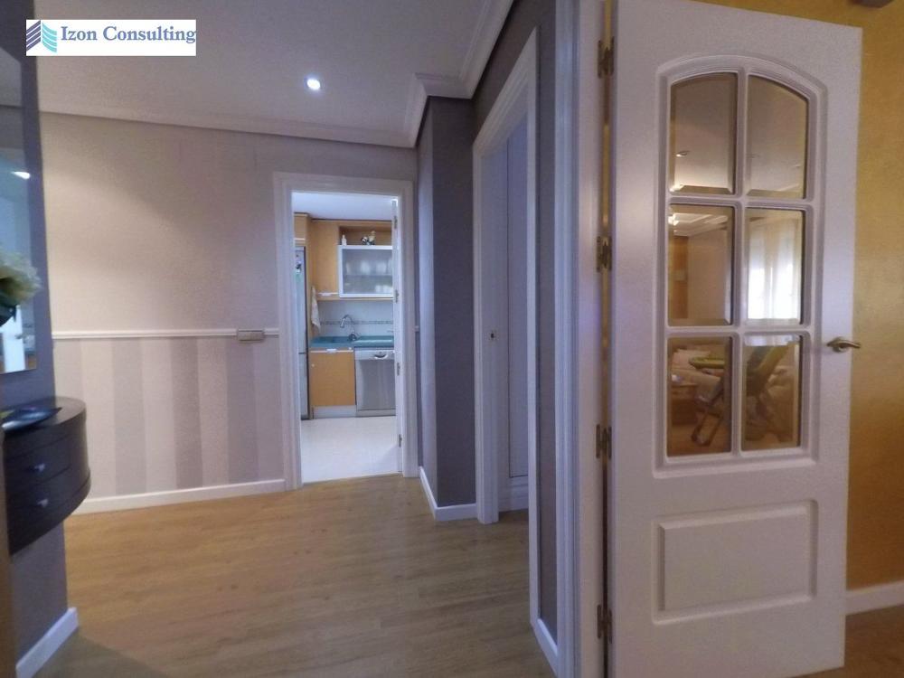 blancares viejos albacete lägenhet foto 3063525