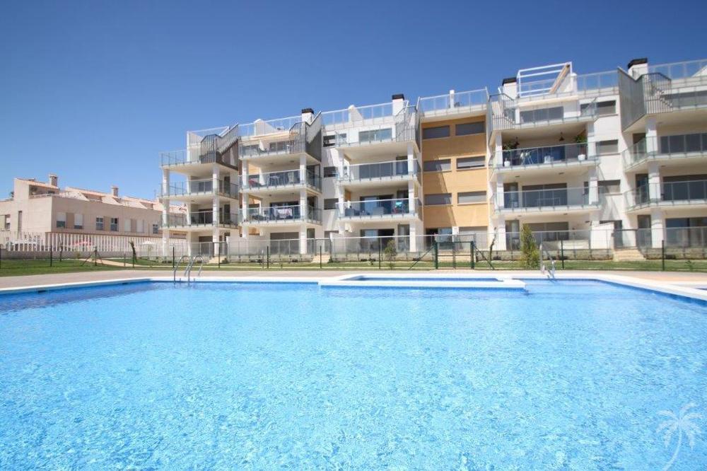 villamartín alicante appartement photo 3046799