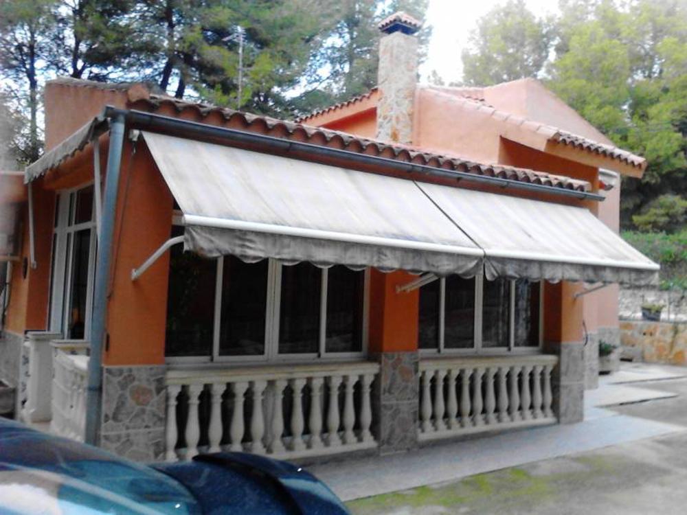 tibi alicante villa foto 3152932
