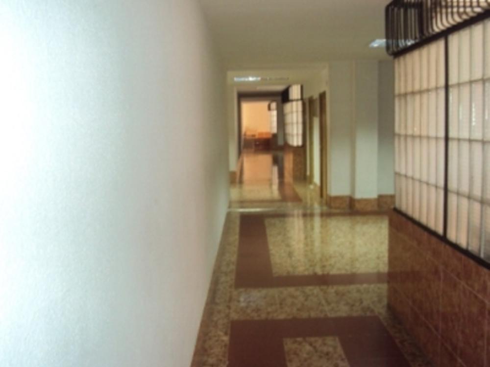 el portet alicante lägenhet foto 3165780