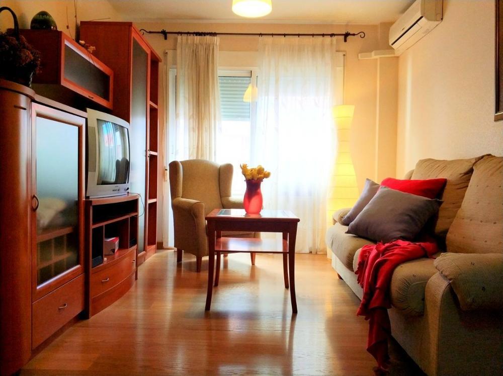 fuencarral-pilar madrid piso foto 3183214