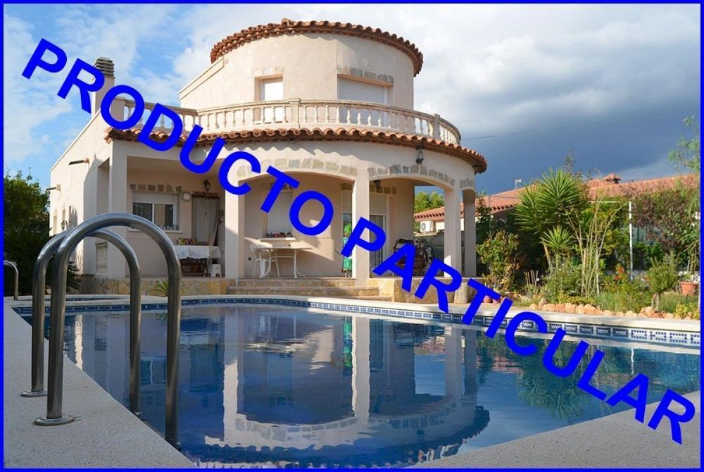 miami playa tarragona villa foto 3164452