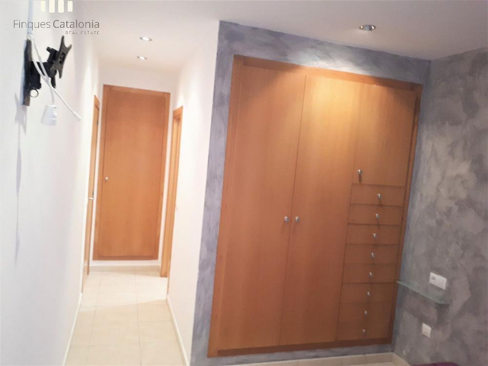 palafrugell girona appartement foto 3147684