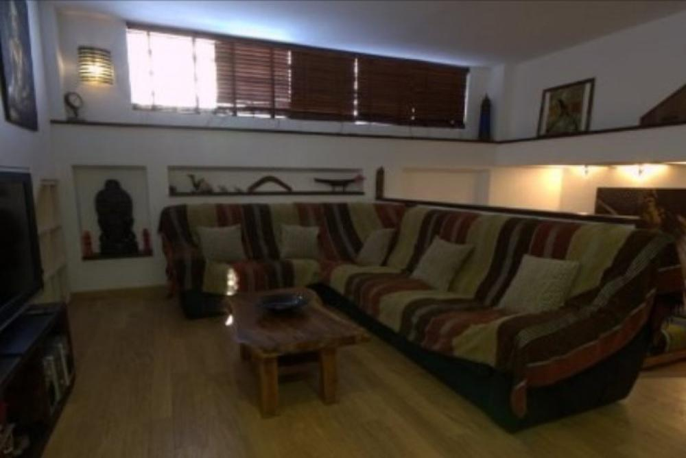 tarifa cádiz Wohnung foto 3193370