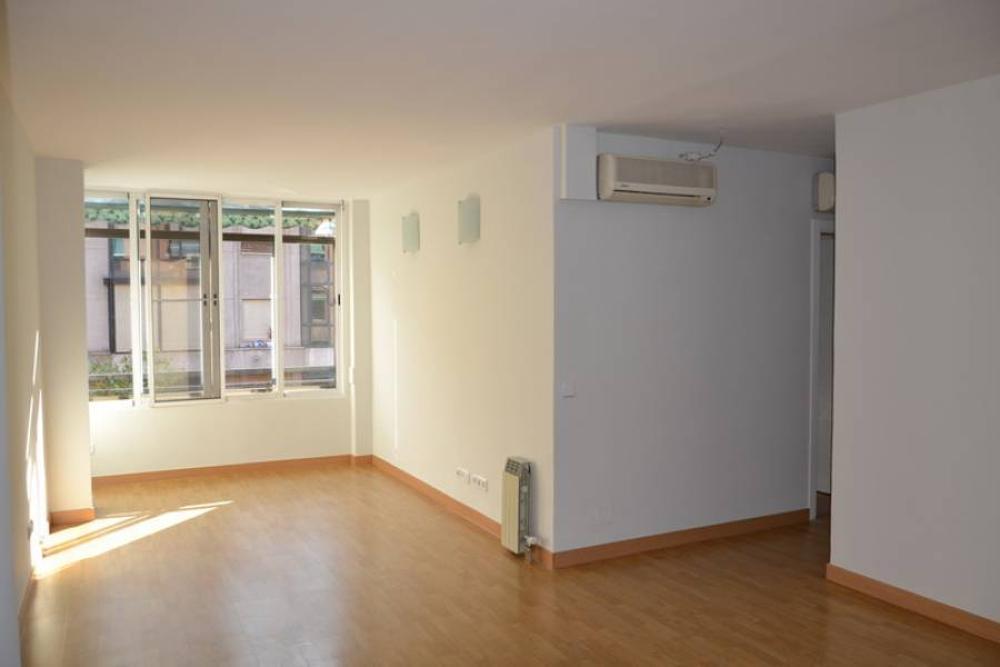 retiro-pacífico madrid piso foto 3128905