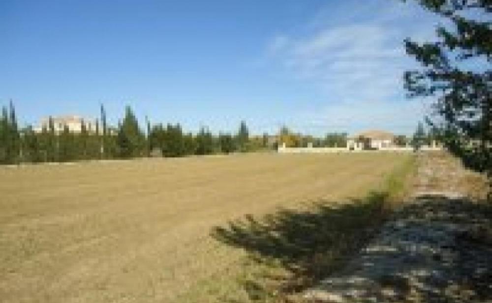 daya vieja alicante Grundstück foto 3123676