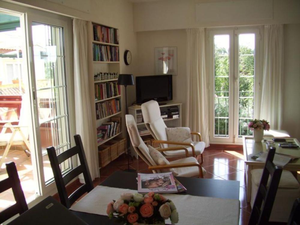 isla canela huelva lägenhet foto 3155827