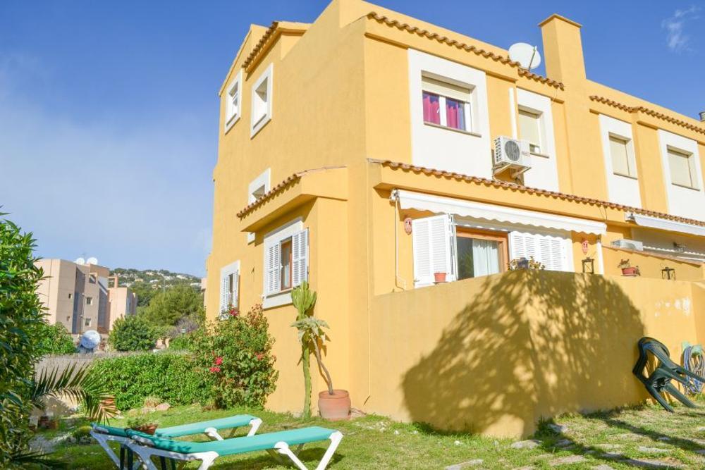 portals nous majorca terraced house foto 3116586