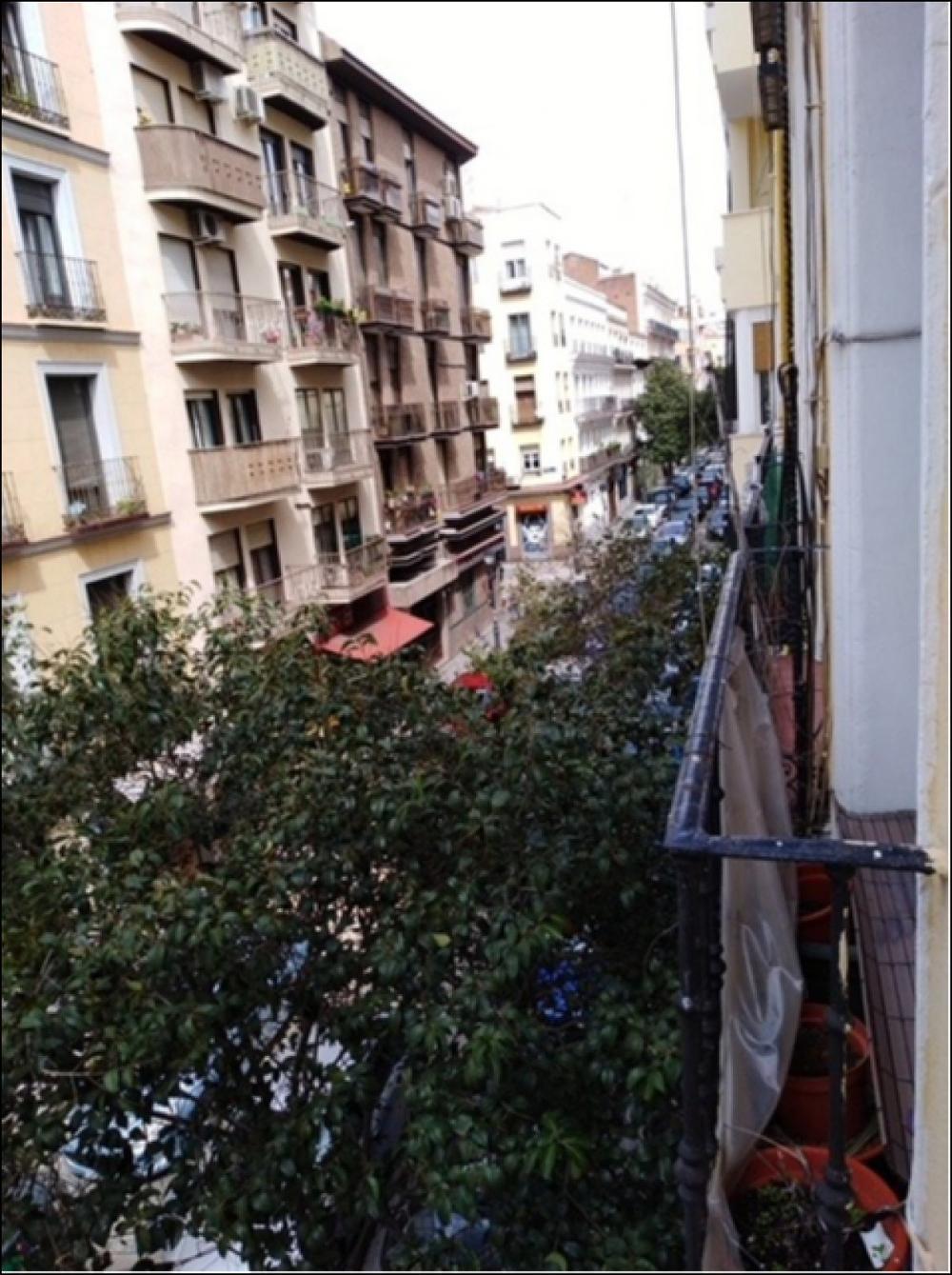 chamberí-trafalgar madrid piso foto 3158060