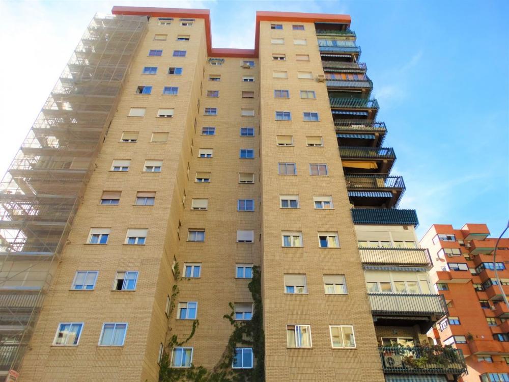 fuencarral-mirasierra madrid piso foto 3130815