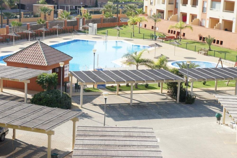 isla canela huelva lägenhet foto 3155825