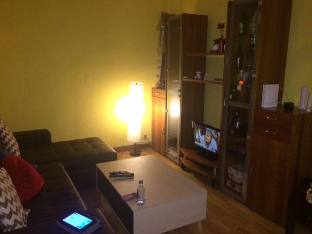 retiro-pacífico madrid piso foto 3151184