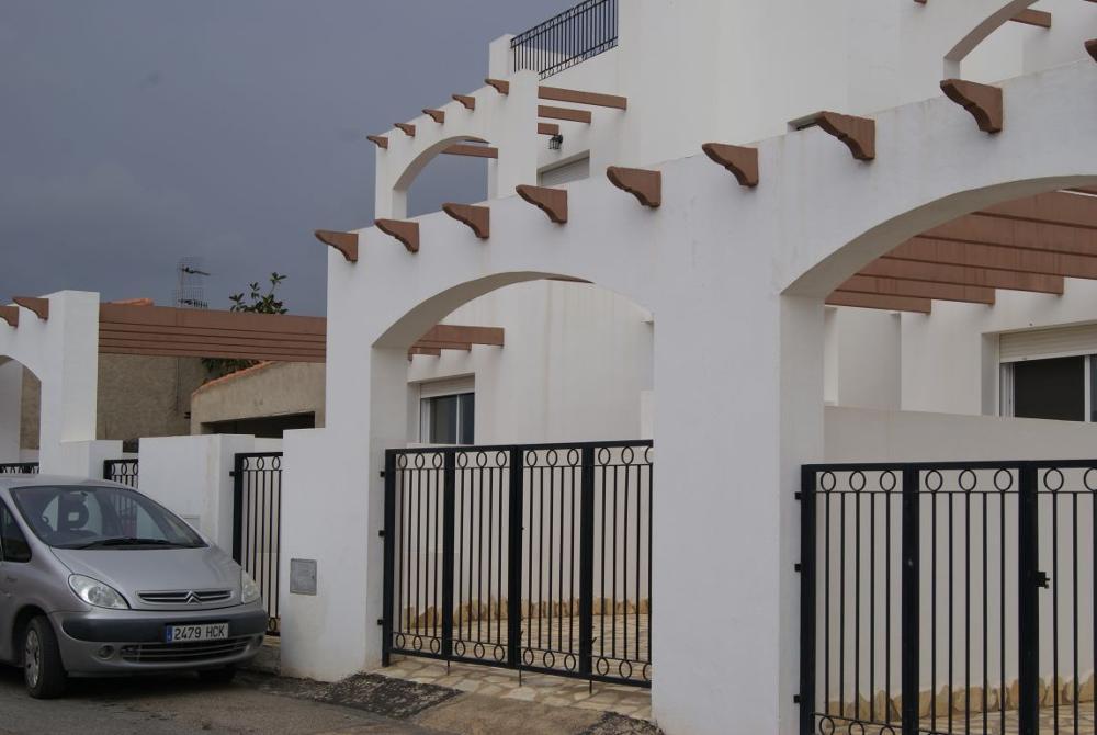 garrucha almería hus foto 3150712