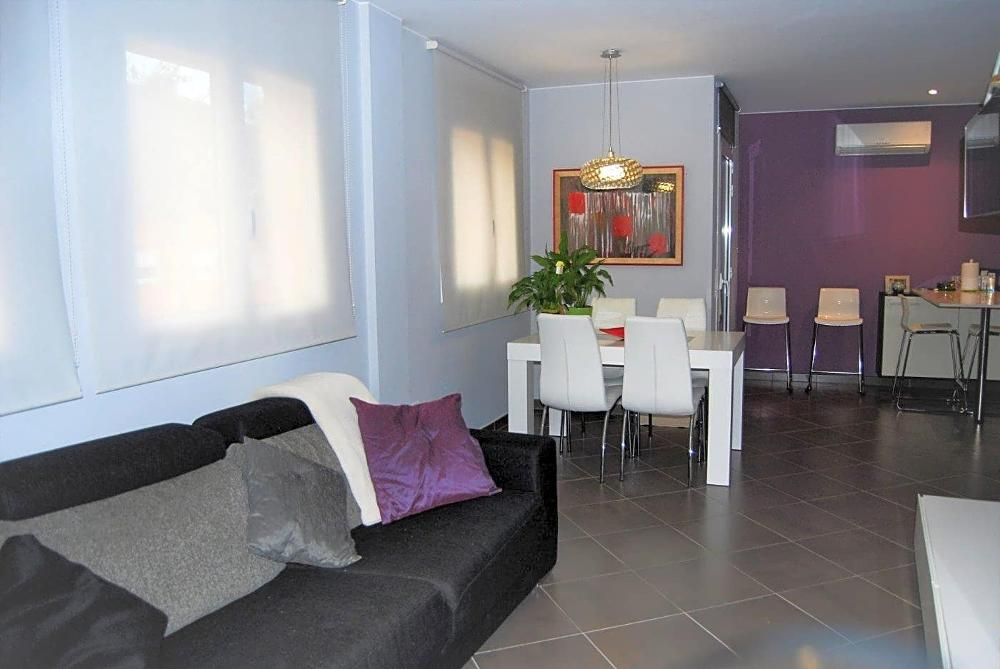 palafrugell girona appartement foto 3101752