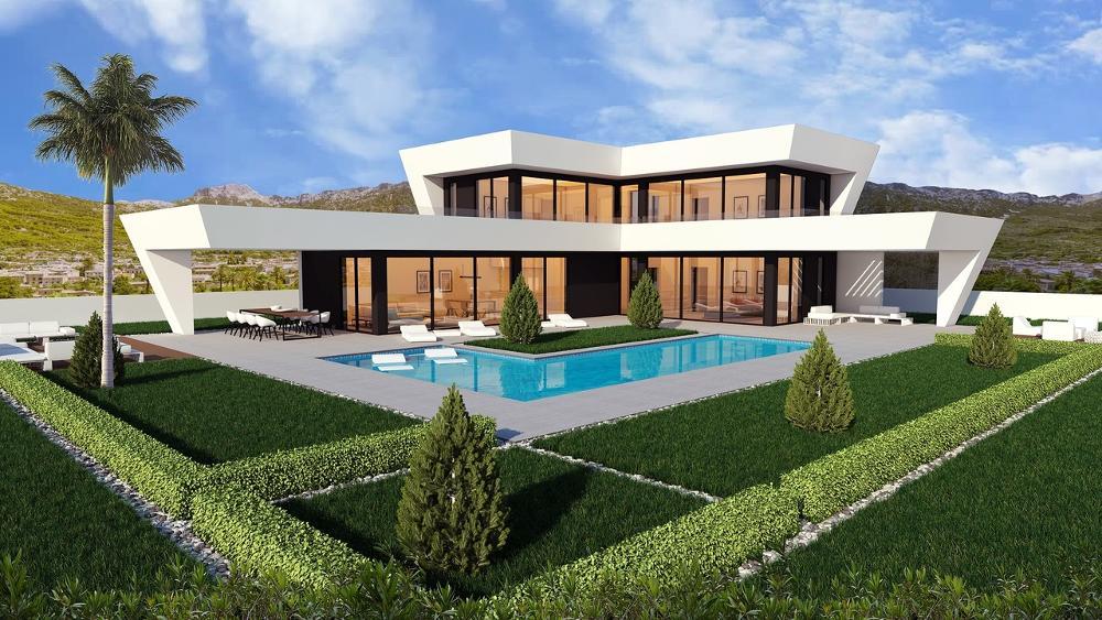 andratx majorca villa foto 3152755