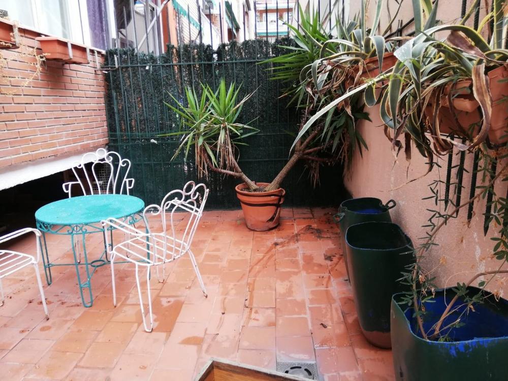 retiro-pacífico madrid piso foto 3093156