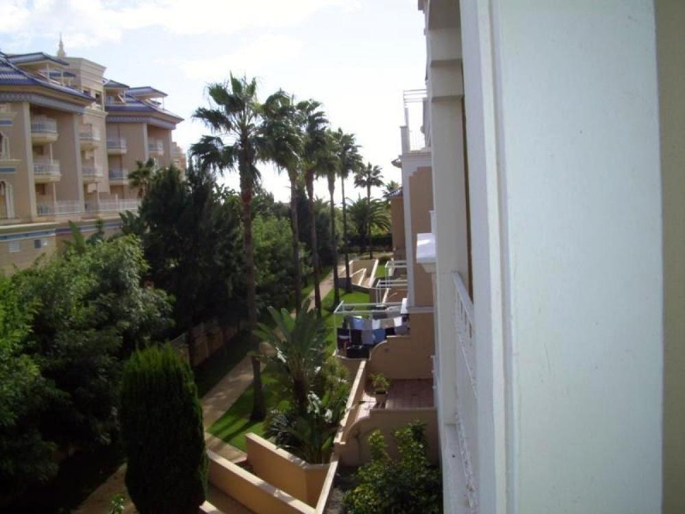 isla canela huelva lägenhet foto 3155828