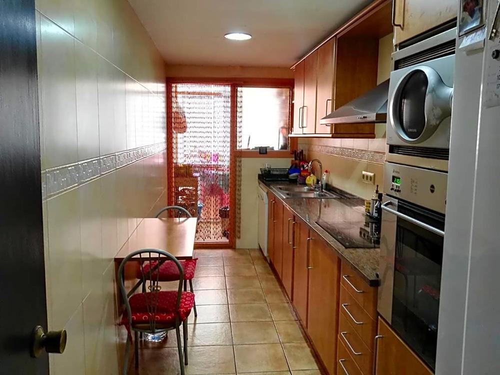 palamós girona appartement foto 3182682