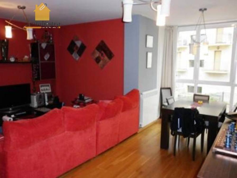 jaca huesca lägenhet foto 3166342