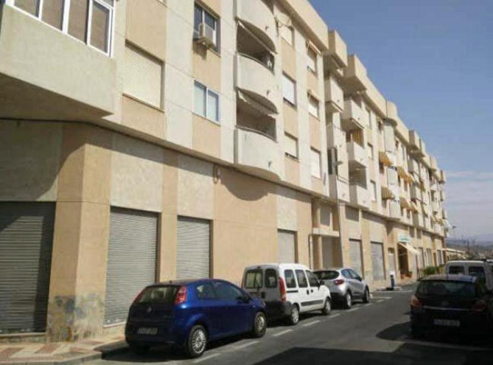 el campello alicante appartement foto 3327056
