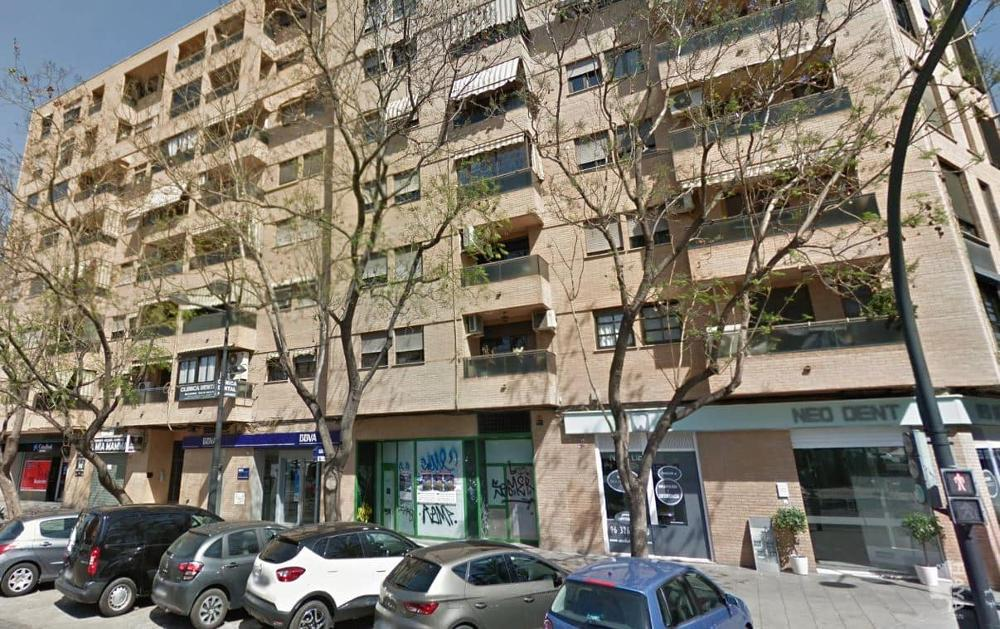 la saida morvedre valencia  local foto 3296594