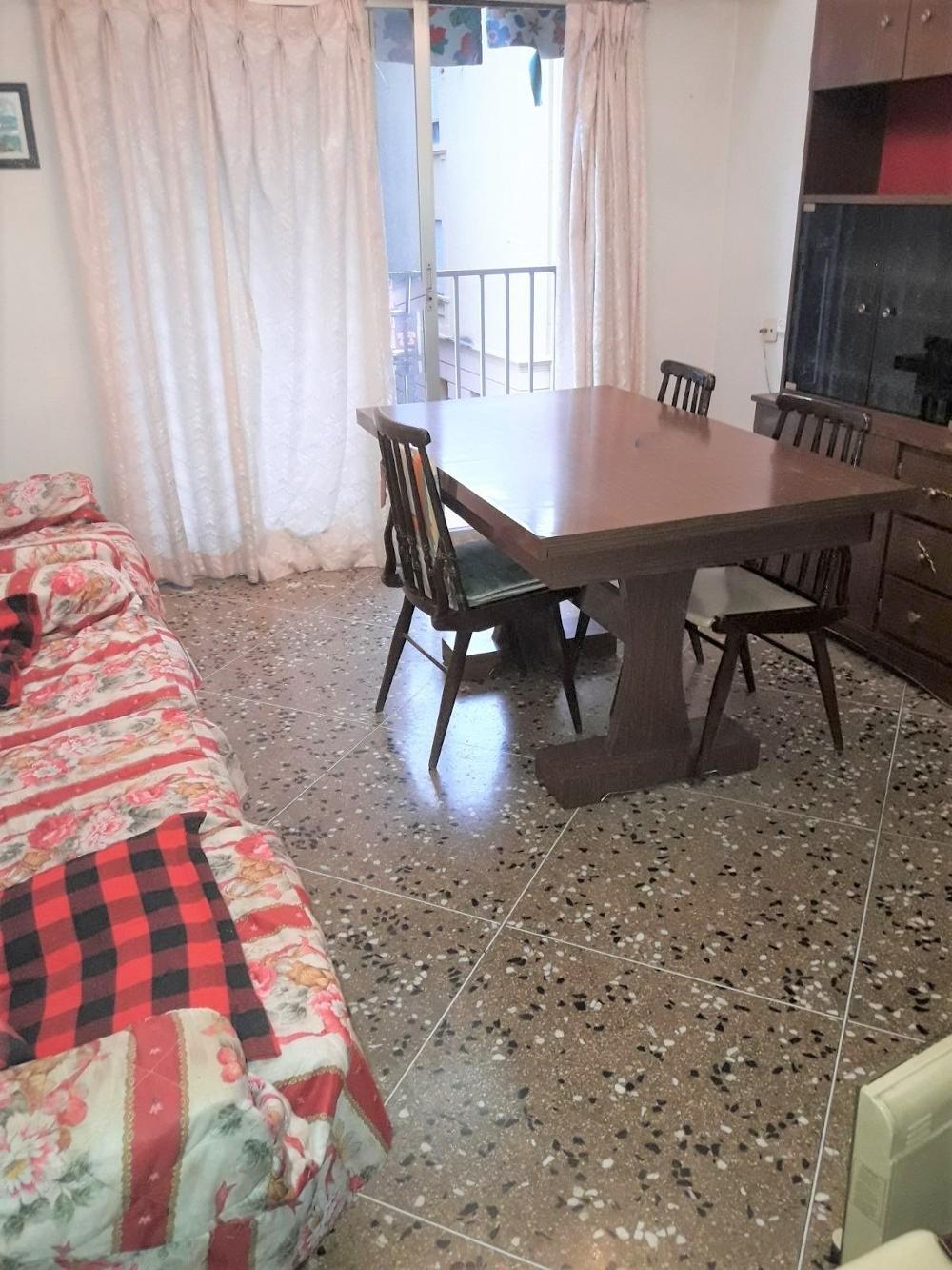 l'eixample russafa valencia  piso foto 3269593
