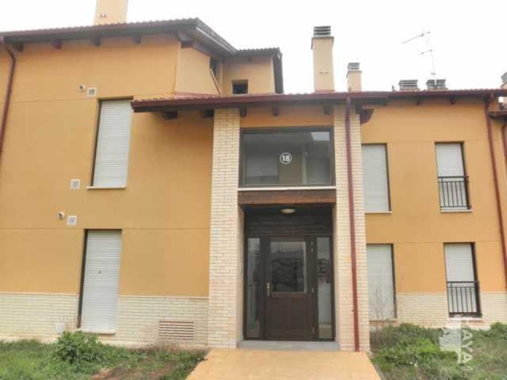 sojuela la rioja Wohnung foto 3294929
