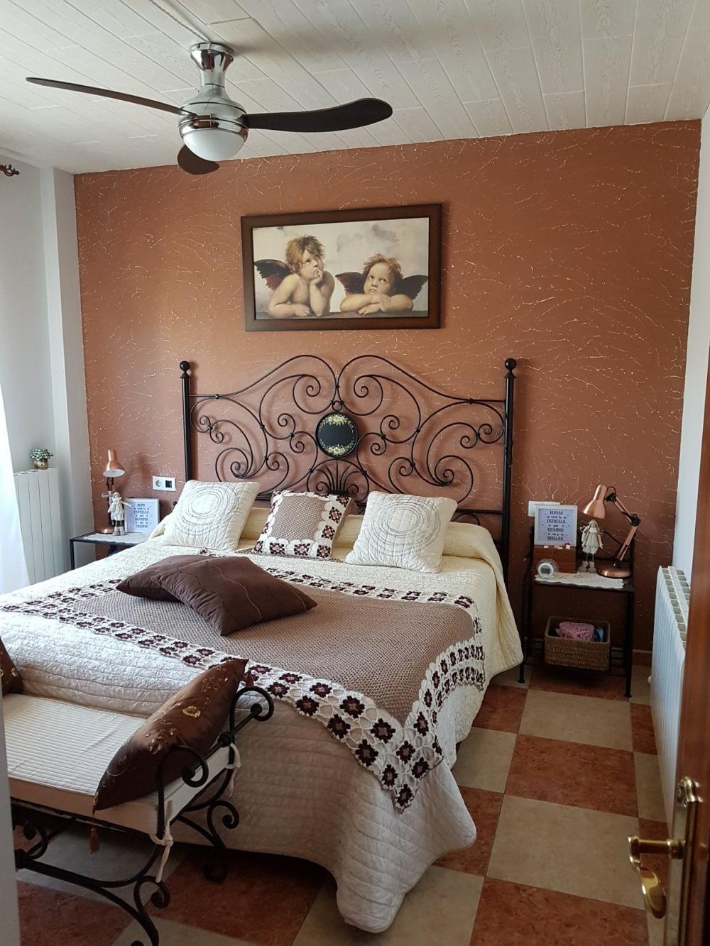 palafrugell girona appartement foto 3432178