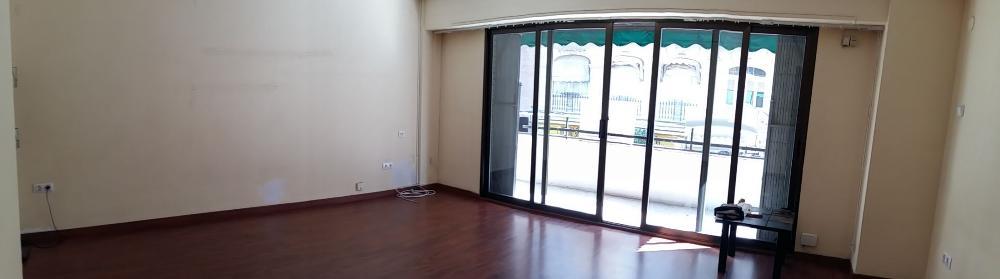 l'eixample russafa valencia  piso foto 3269179