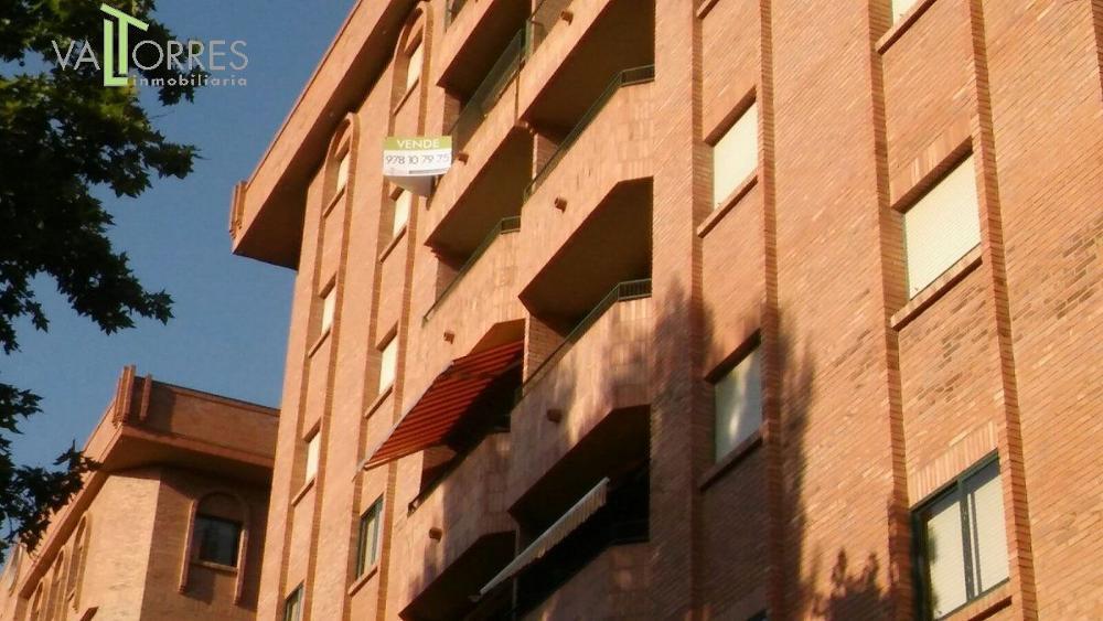 ensanche teruel apartment foto 3445331