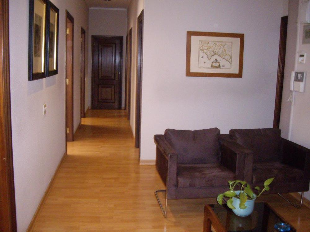 ciutat vella sant francesc valencia  piso foto 3361488