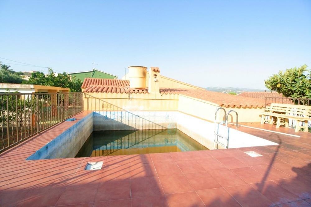 onda castellón Villa foto 3327540