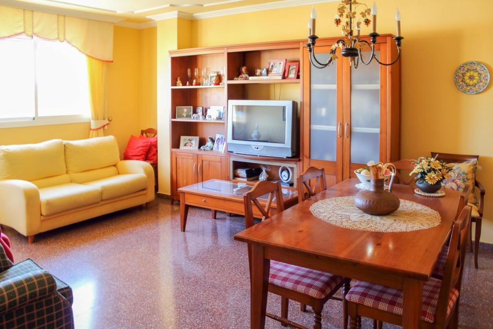 el puerto de sagunto valencia  appartement foto 3325144