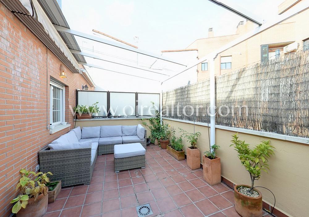 moncloa-argüelles madrid piso foto 3377750