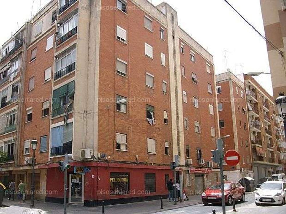 mataró centre 08302 barcelona Haus foto 3303534