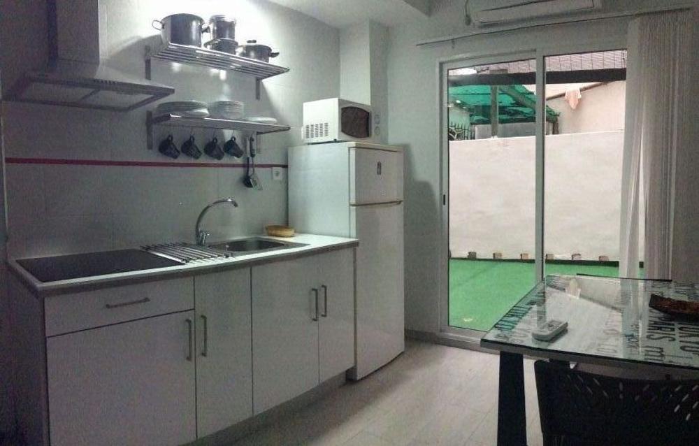 l'eixample russafa valencia  piso foto 3269281