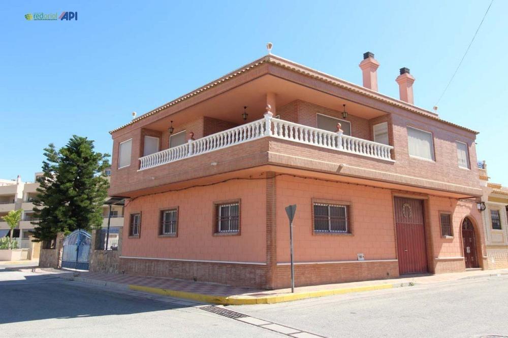 jacarilla alicante Haus foto 3241352