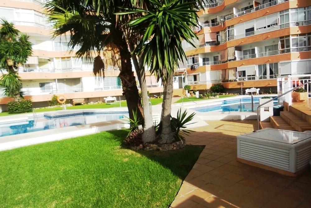 torremolinos málaga Wohnung foto 3361173