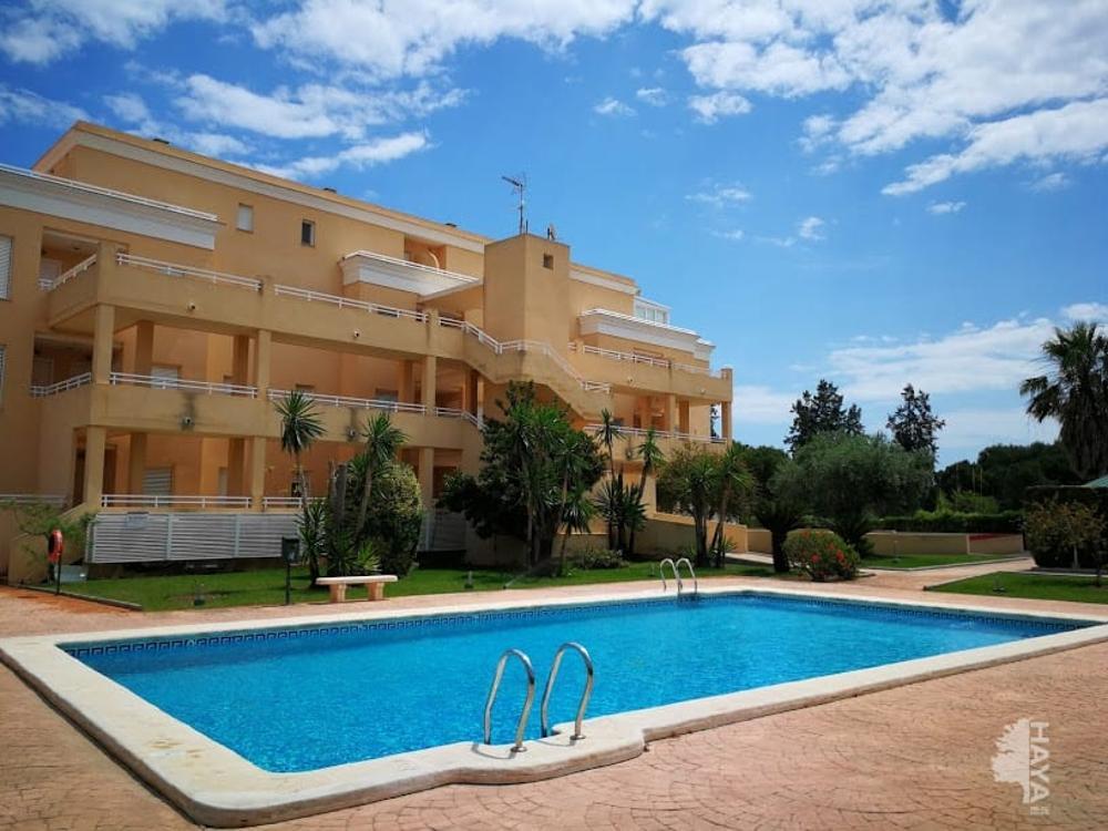 oliva valencia  appartement foto 3296460