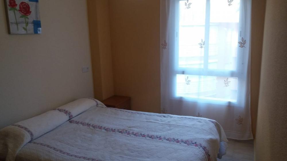 la antilla huelva Wohnung foto 3363383