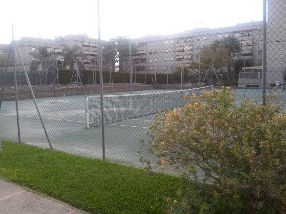 estadio chapín cádiz Erdgeschoss foto 3327667
