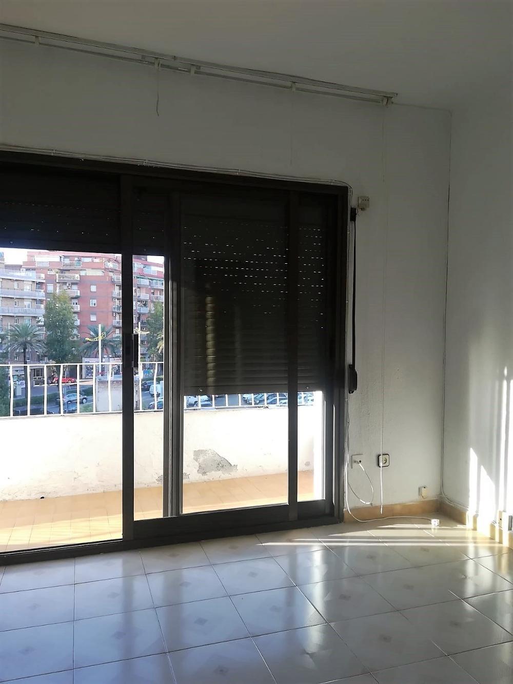 nou barris-prosperitat barcelona piso foto 3317797