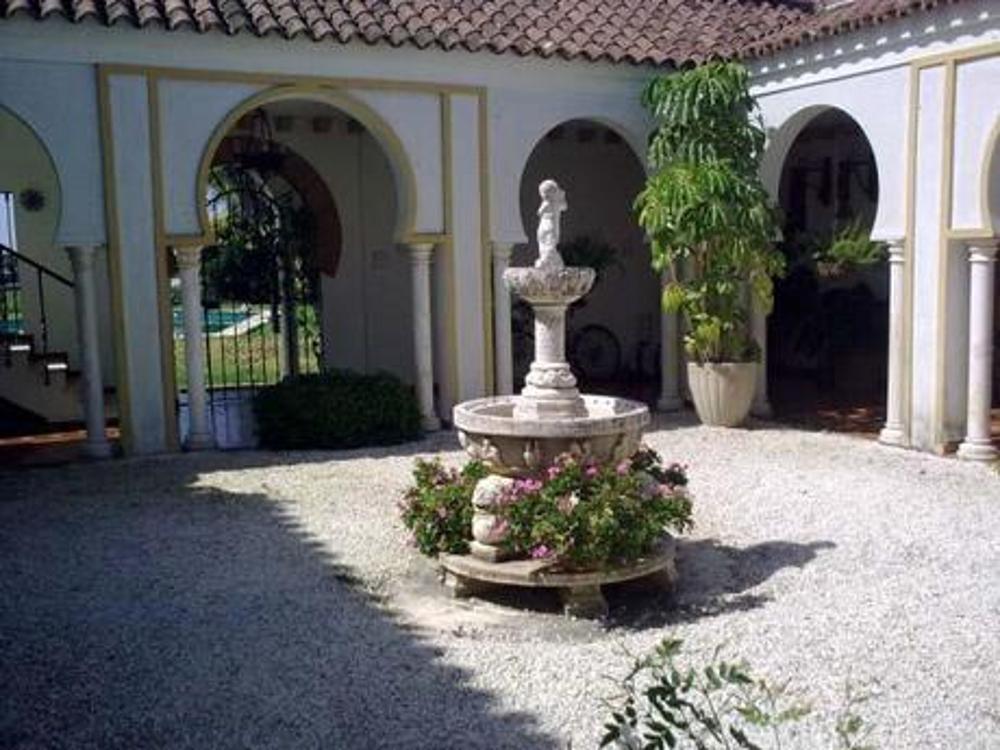 aljaraque huelva Haus foto 3314682