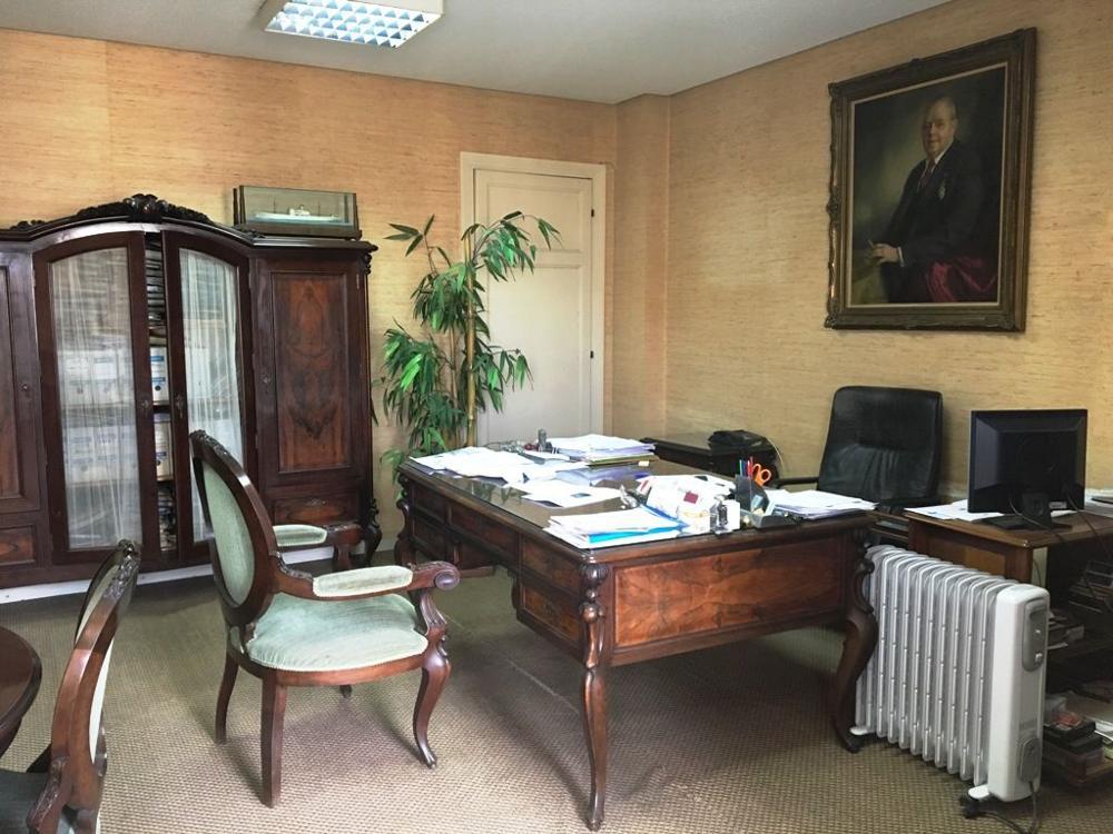 ciutat vella sant francesc valencia  oficina foto 3361451